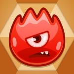 Monster Busters: Hexa Blast (mod) 1.2.74