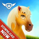 My Free Farm 2   (mod) 1.42.006