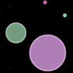 Nebulous.io  4.2.0 (mod)