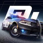 Nitro Nation Drag & Drift Car Racing  6.19.1 (mod)