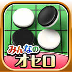 Othello for all  3.0.5 (mod)