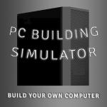 PC Building Simulator (PC Tycoon)  3.11 (mod)