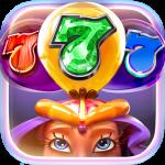 POP! Slots ™- Play Vegas Casino Slot Machines! (mod) 2.56.14524