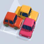 Parking Jam 3D  0.91.1 (mod)
