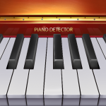 Piano Detector   (mod) 5.8