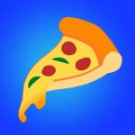 Pizzaiolo! (mod) 1.3.11