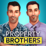 Property Brothers Home Design (mod) 1.6.6.1g