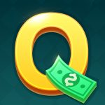 Quizdom – Trivia more than logo quiz! (mod) 1.6.1