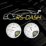 RS Dash  2.5d (mod)