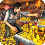Raider's Mystery of Hidden Object in Egyptian Tomb (mod) 2.0. 3