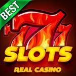 Real Casino – Free Vegas Casino Slot Machines  5.0.160 (mod)