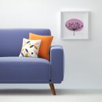 Redecor – Home Design Game (mod) 1.1.1 5
