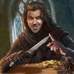Rogue's Choice: Choices Game RPG (mod) 5.9