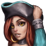 Royal Booty Quest: Card Roguelike (mod) 0.981