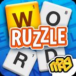 Ruzzle Free (mod) 3.4.1