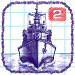 Sea Battle 2 (mod) 2.4.9