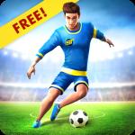 SkillTwins: Soccer Game – Soccer Skills (mod) 1.5.2