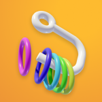 Slide Hoops  0.43.1 (mod)