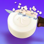 Soap Cutting (mod) 3.5.0