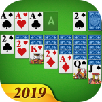 Solitaire Card Games Free (mod) 5.0.1.20200426