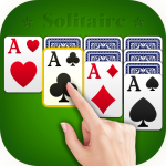 Solitaire – Free Classic Solitaire Card Games 1.9.41 (mod)