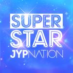 SuperStar JYPNATION  3.1.6 (mod)