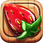 Tasty Tale puzzle cooking game  37.2.1 (mod)