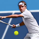 Tennis World Open 2020: Free Ultimate Sports Games (mod) 1.0.53