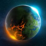 TerraGenesis Space Settlers  6.05 (mod)