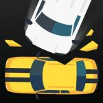 Tiny Cars: Fast Game (mod) 77.01