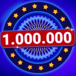 Millionaire 2021 – Free Trivia Quiz Offline Game  1.5.5.3 (mod)