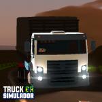 Truck Brasil Simulador  2.9.6 (mod)
