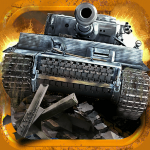 US Conflict (mod) 1.10.46