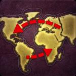 Warzone – turn based strategy (mod) v5.07.6.2