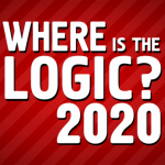 Where is the logic? Quiz 2020 – offline game (mod) 1.3.16