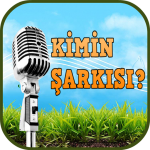 Whose Song? Turkish Hit Singles (With Voice) (mod) 1. 12
