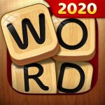 Word Connect (mod) 2.762.1