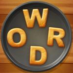 Word Cookies!® (mod) 4.4.2