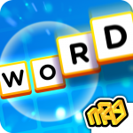 Word Domination (mod) 1.8.14