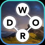 Word Jump (mod) 2.2.1