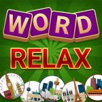 Word Relax (mod) 1.0.58