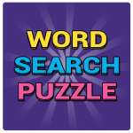 Word Search Puzzle Free (mod) 2.4.9