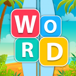 Word Surf – Word Game (mod) 2.7.7