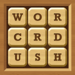 Words Crush: Hidden Words!  21.1021.09 (mod)