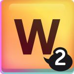 Words With Friends 2 – Free Word Games & Puzzles (mod) 15.402