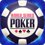 World Series of Poker – WSOP Free Texas Holdem (mod) 8.0.0