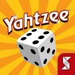 YAHTZEE® With Buddies Dice Game  8.6.5 (mod)