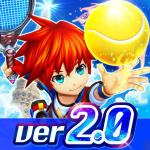 白猫テニス (mod) 2.0.17