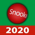 snooker offline online billiards game 81.32 (mod)