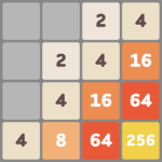 2048  1.35 (mod)
